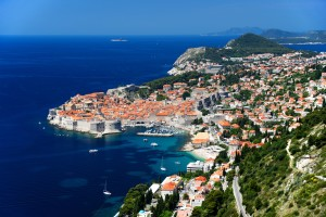 Plánujete cestu do Chorvatska?